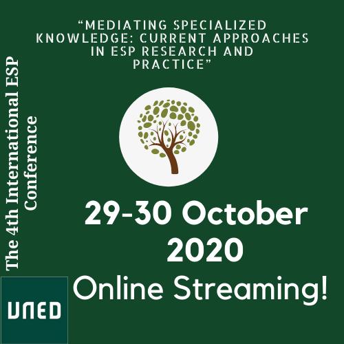 Logo-4th-international-esp-conference-2020