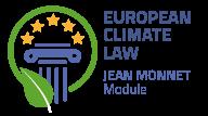 Derecho Climático Europeo