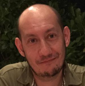 José_Antonio_González_Del_Puerto