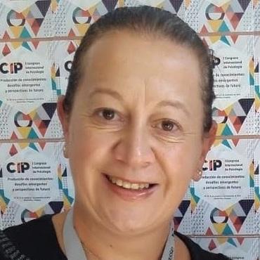 Noelia Flores Robaina