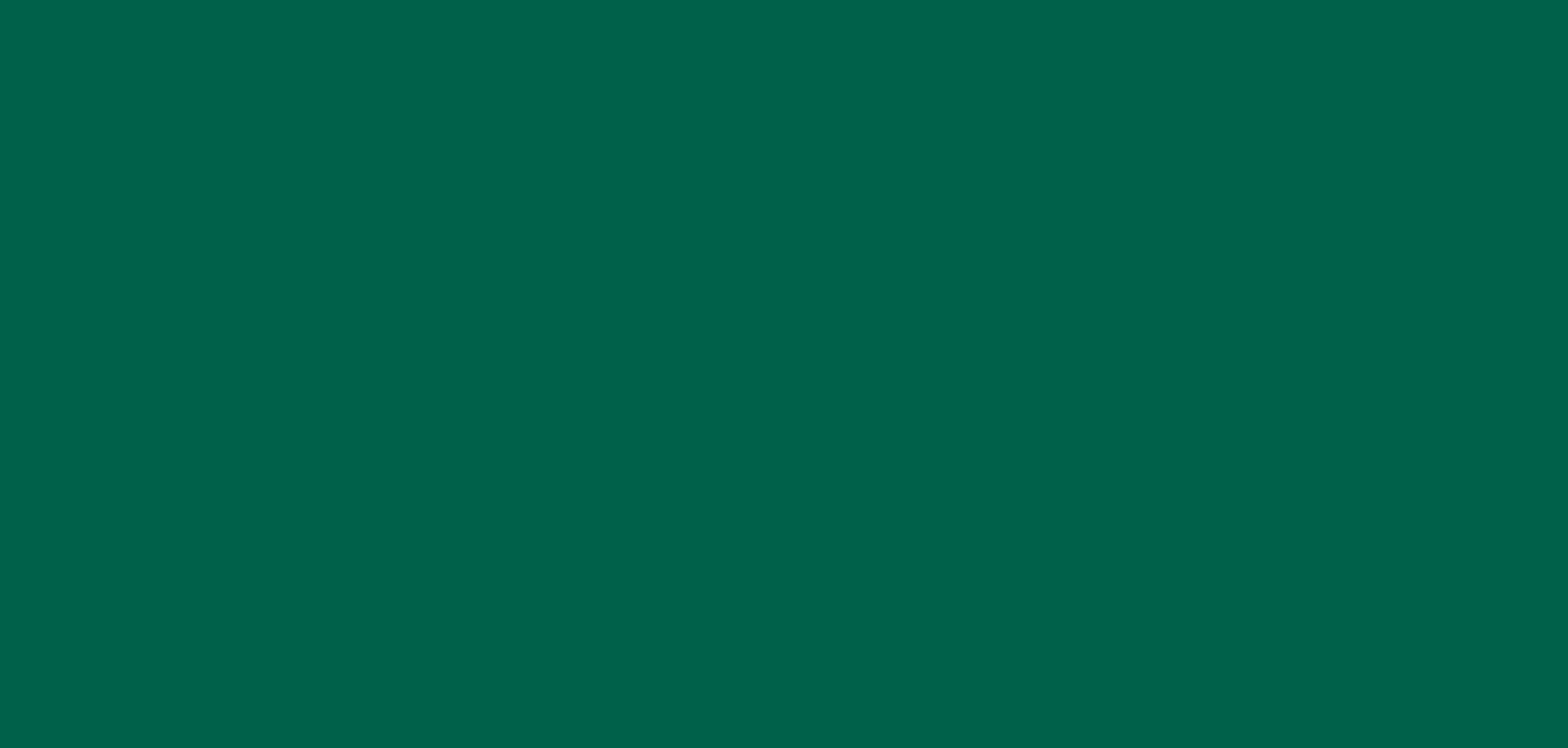 UNED Londres