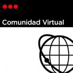 comunidadvirtual