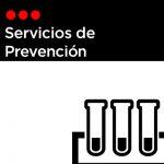 serviciosprevencion-copia