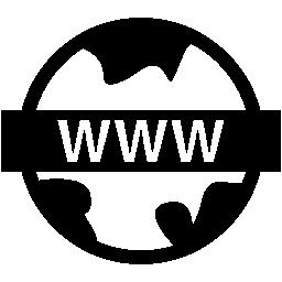world89