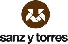 Logo Editorial Sanz y Torres SL sm